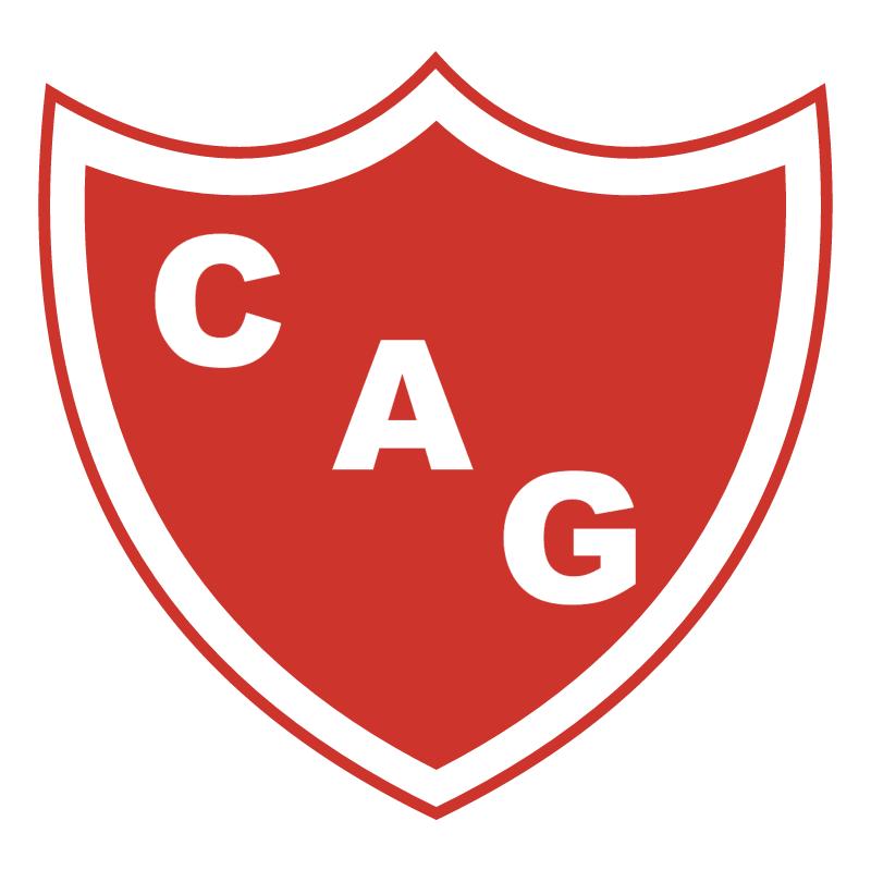 Club Atletico Gorriti de San Salvador de Jujuy vector