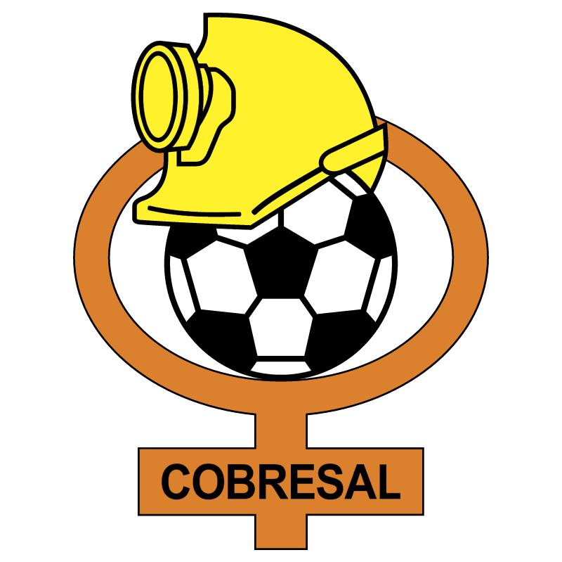 Cobresal vector