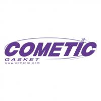 Cometic Gasket vector