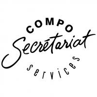 Compo Secretariat Service 1261 vector