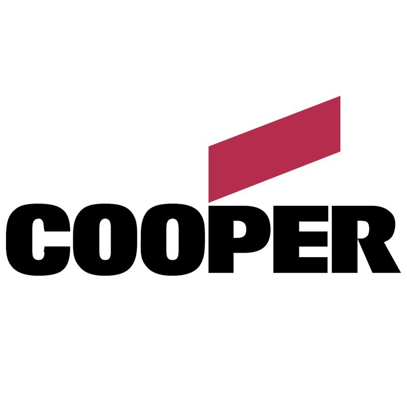 Cooper vector