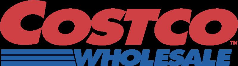 Costco Wholesale logo vector