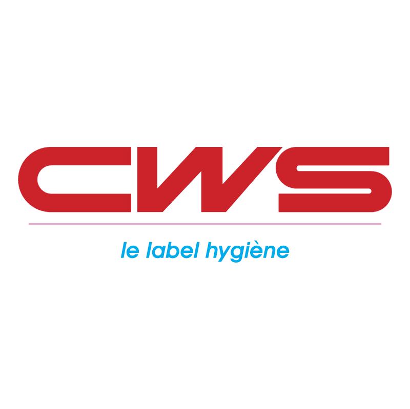CWS vector