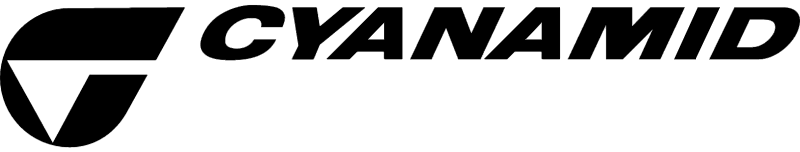 CYANAMID vector
