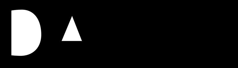 Dansk vector logo