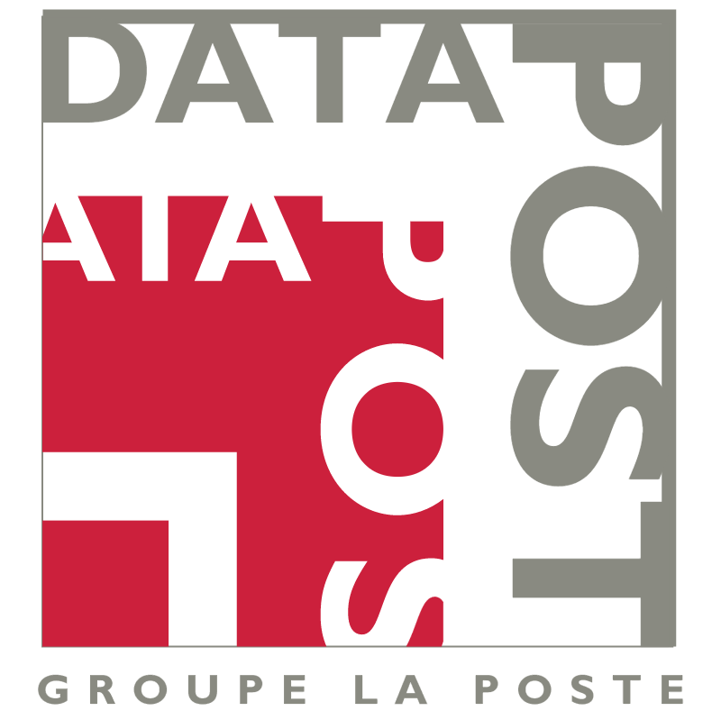 Datapost vector