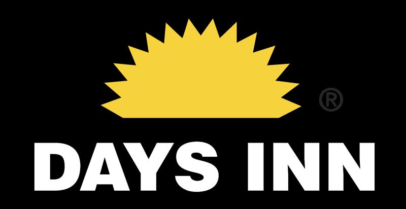 DAYS INN MOTELS 1 vector