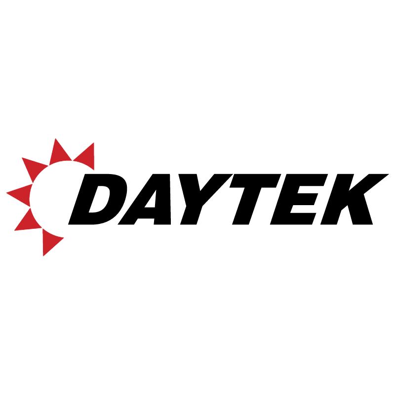 Daytek vector