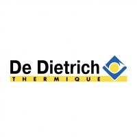 De Dietrich vector