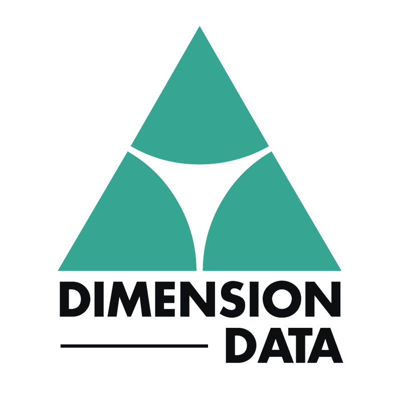 Dimension Data vector