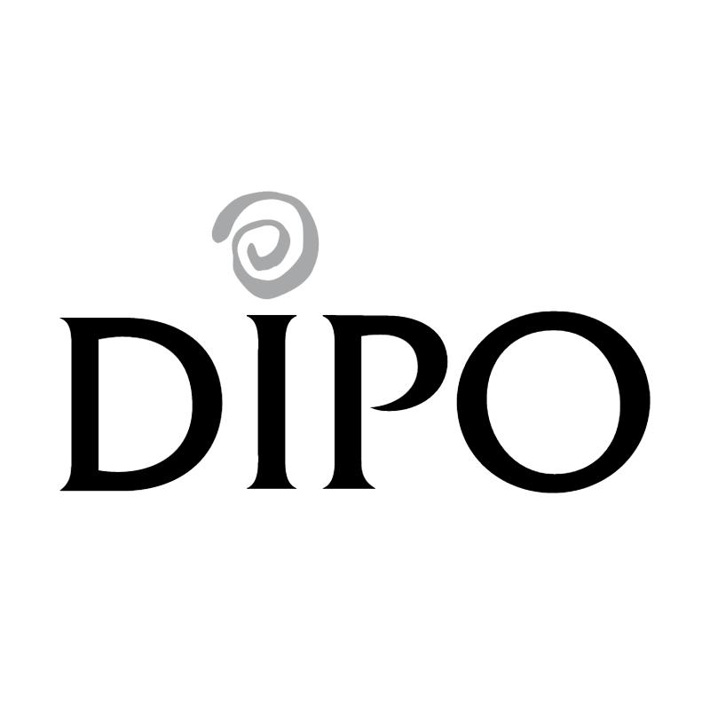 DIPO vector