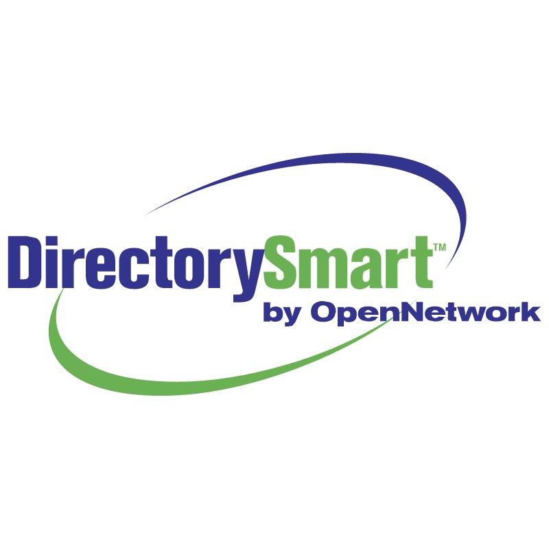 DirectorySmart vector