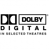 Dolby Laboratories Dolby Digital vector