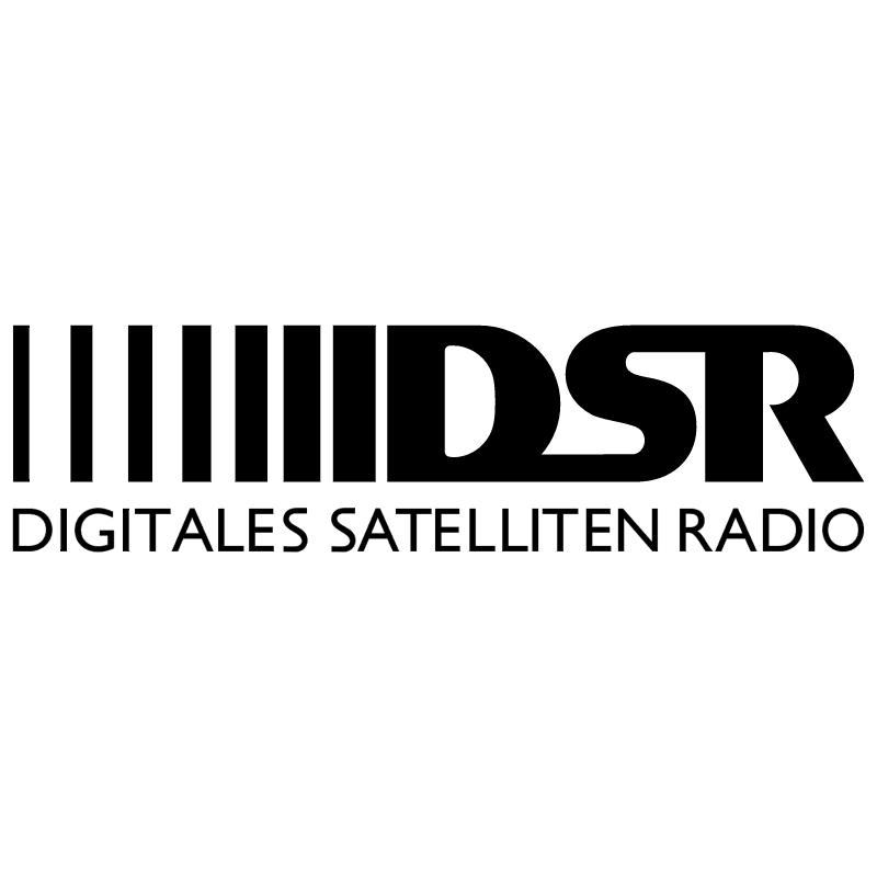 DSR vector