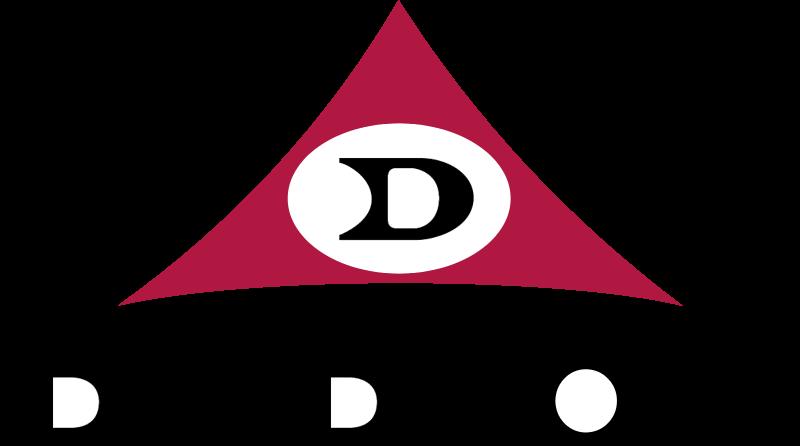 Dudson vector