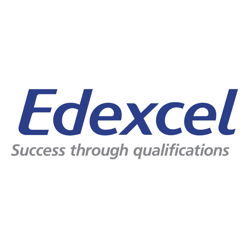 Edexcel vector
