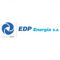EDP Energia vector