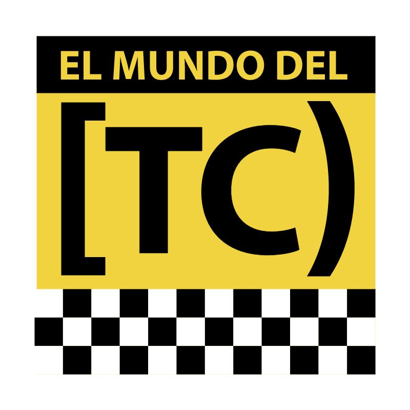 El Mundo del TC vector