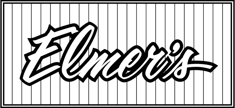 Elmers vector