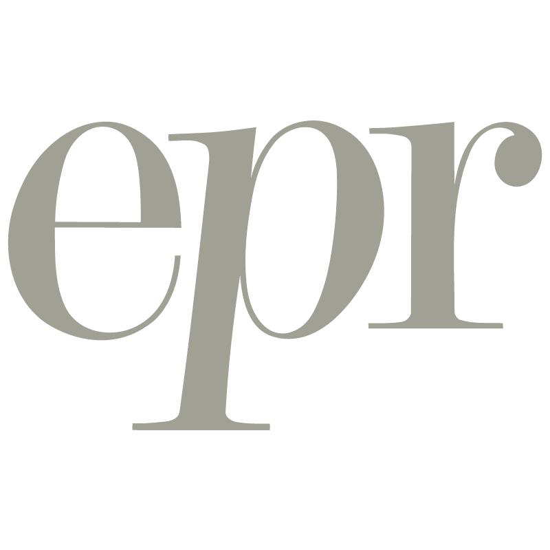 EPR vector