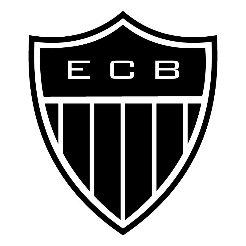 Esporte Clube Brasil de Arroio dos Ratos RS vector