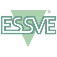 ESSVE vector