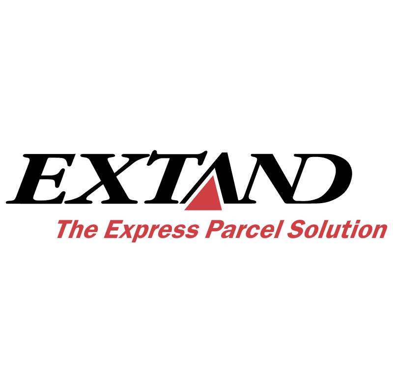 Extand vector