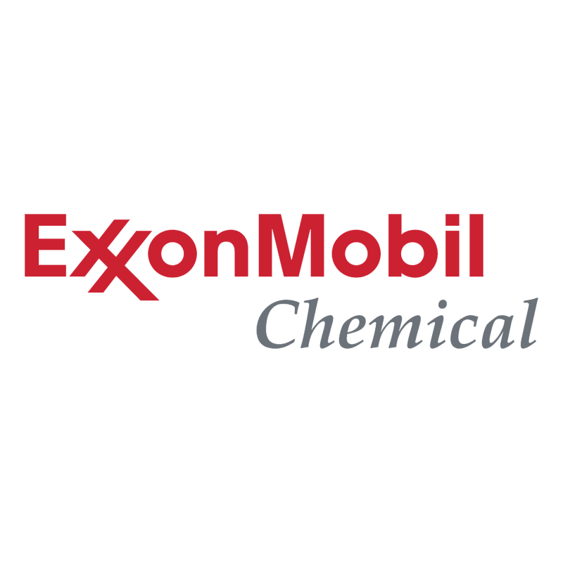 ExxonMobil Chemicals vector logo