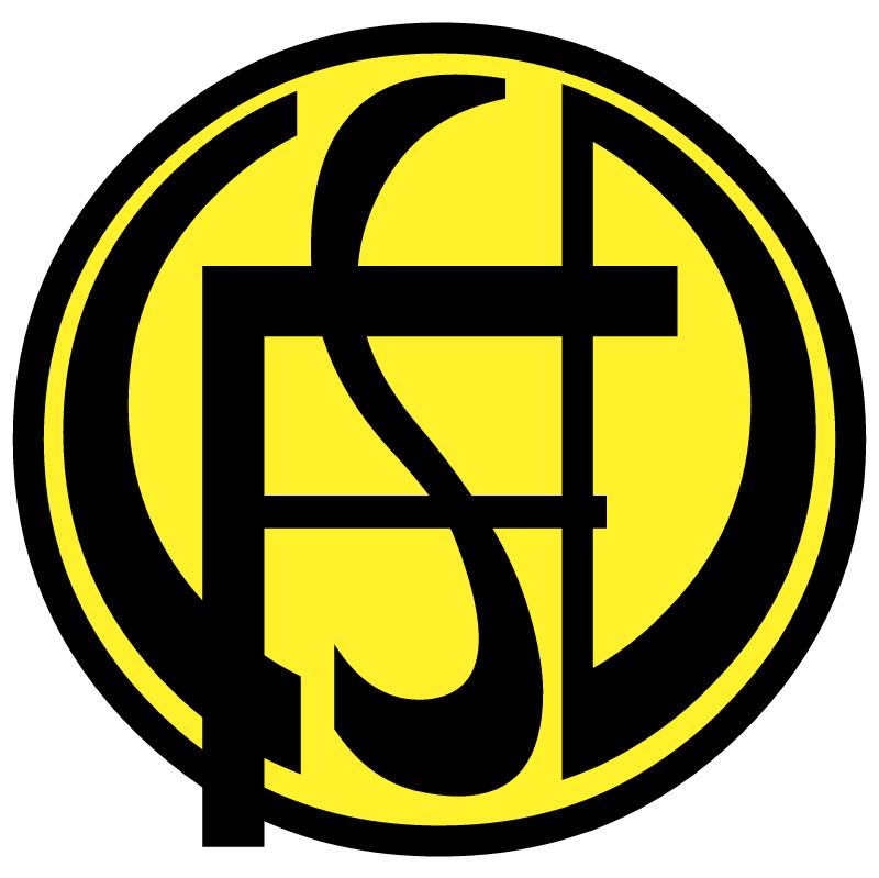 Flandria vector logo