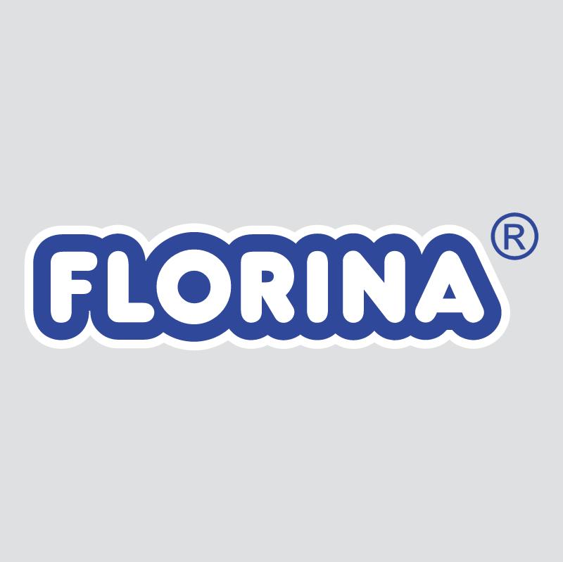 Florina vector