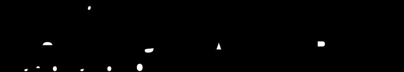 gentiva vector logo