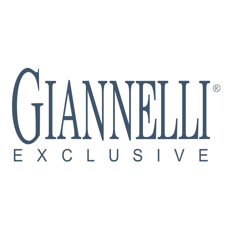 Giannelli vector