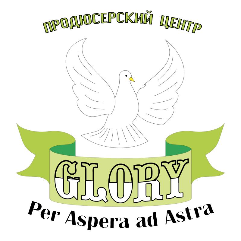 Glory vector