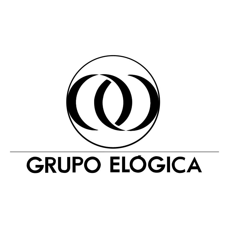 Grupo Elogica vector