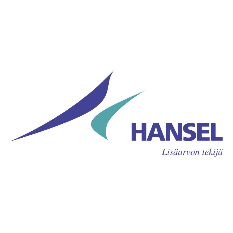 Hansel vector