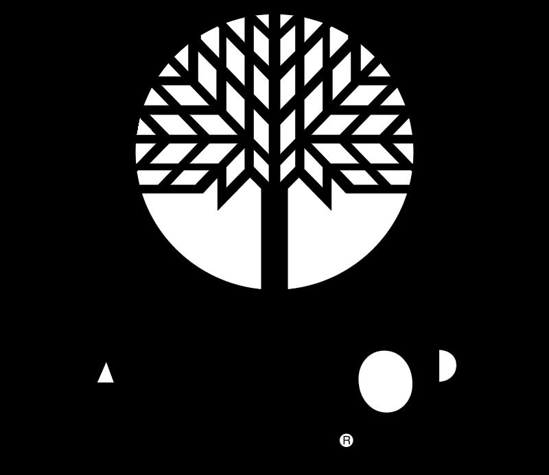 HAWTHORN SUITES vector logo