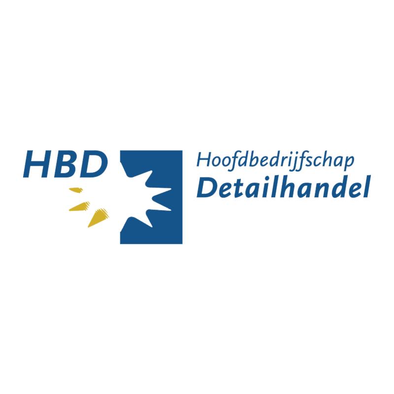 HBD vector