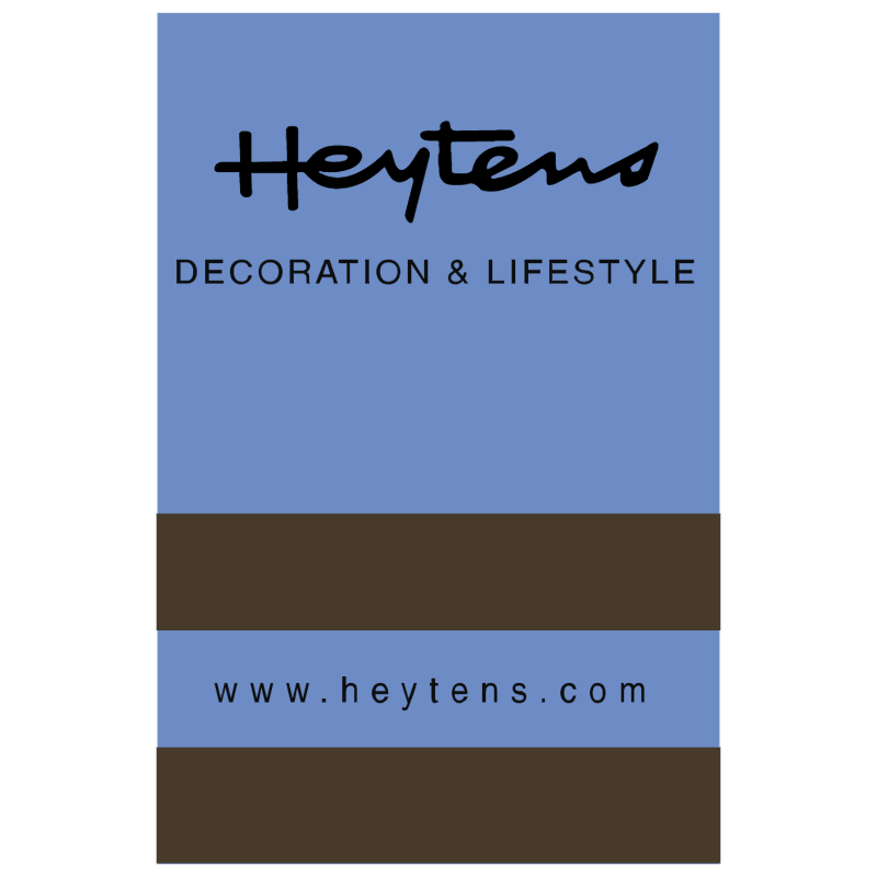 Heytens vector