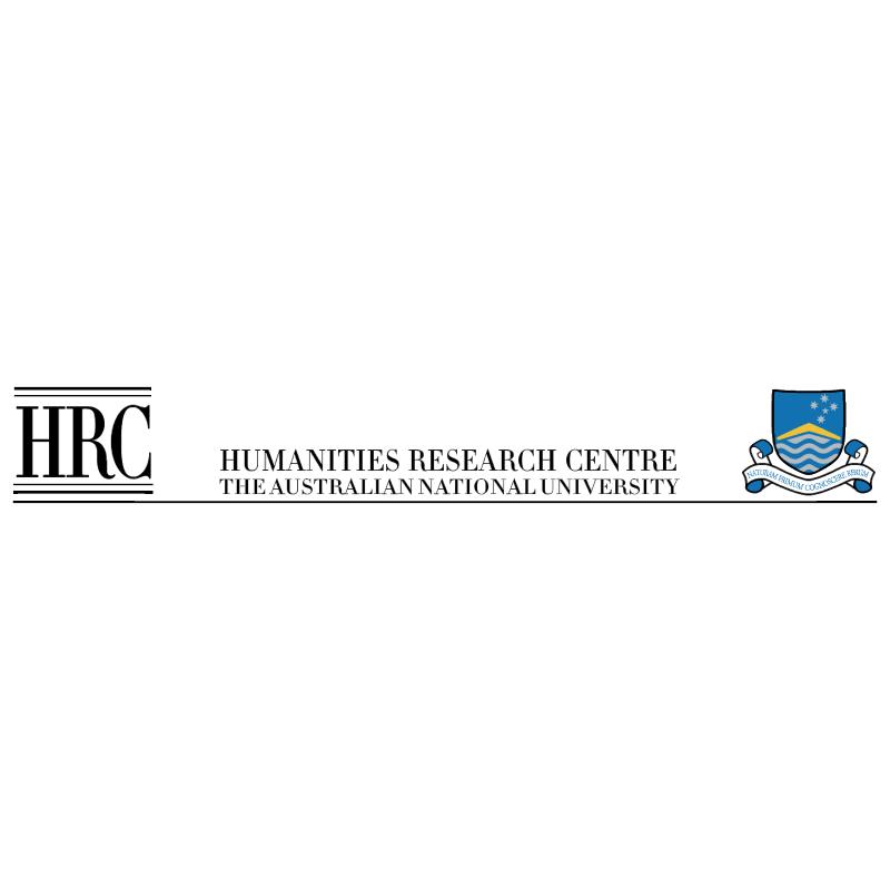 HRC vector