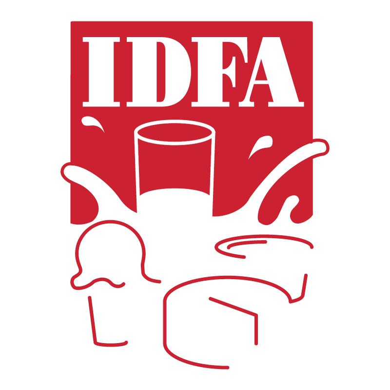 IDFA vector