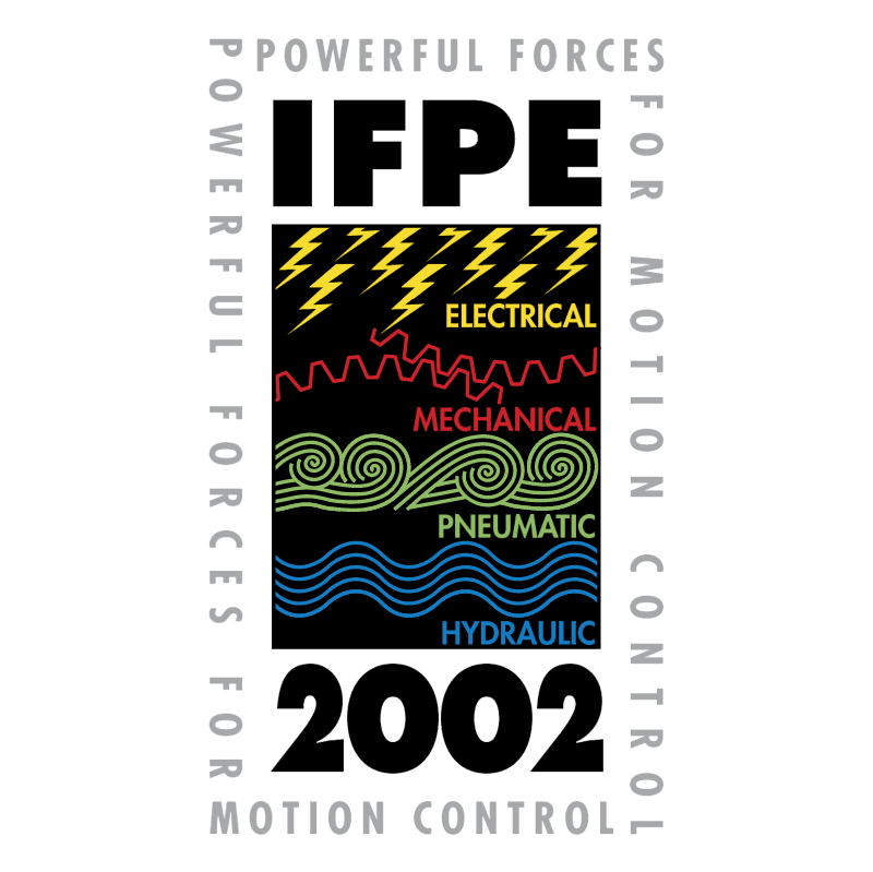 IFPE vector