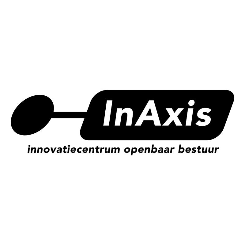 InAxis vector