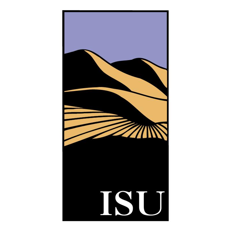 ISU vector