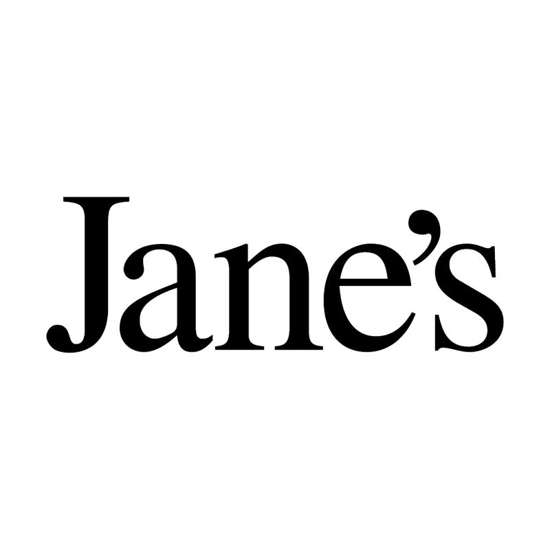 Jane's vector
