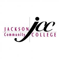 JCC vector