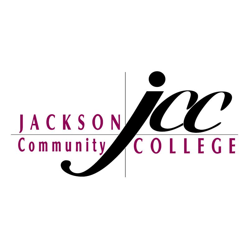 JCC vector logo