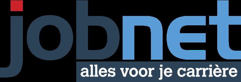 Jobnet vector