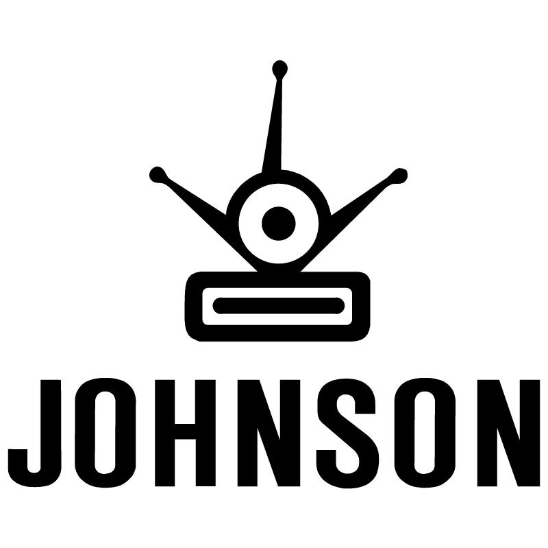 Johnson vector