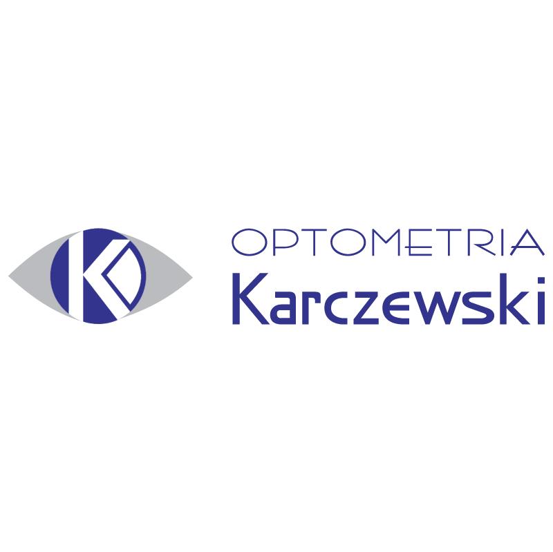 Karczewski vector