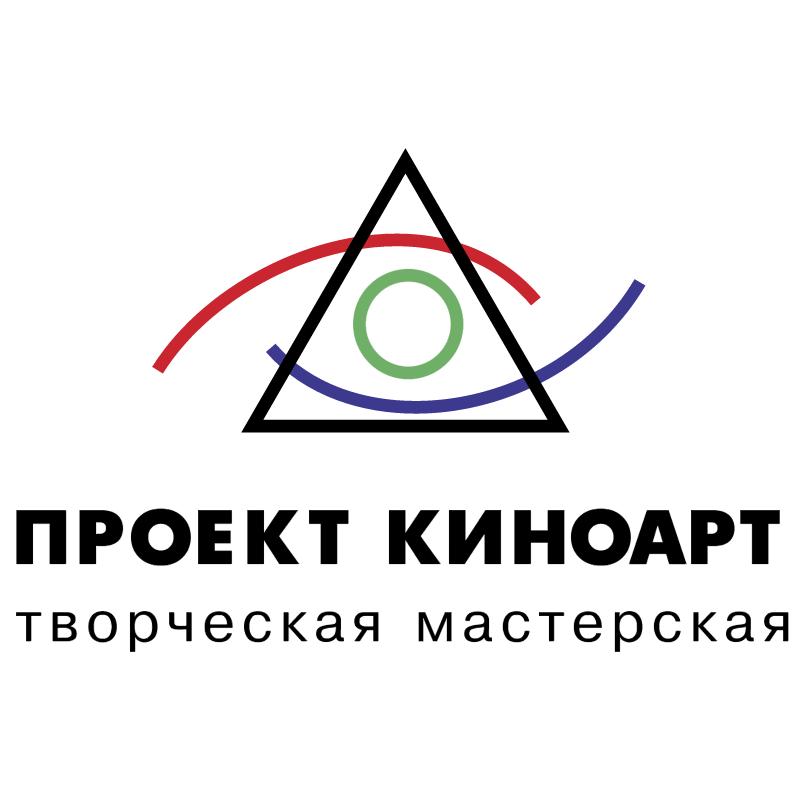 KinoArt vector